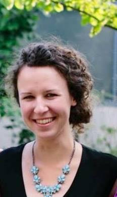 Erin Fredrick