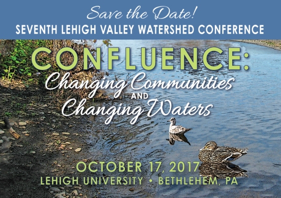 confluence_save_date