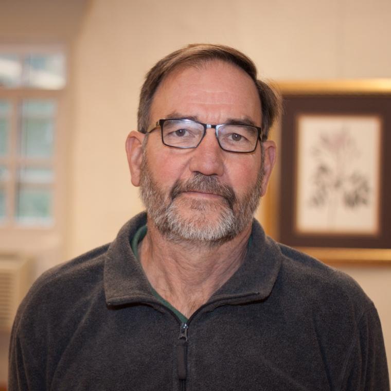 Bob Schmidt