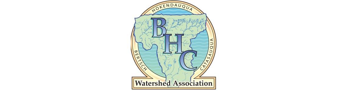Bertch Hokendauqua Catasauqua WatershedAssociation