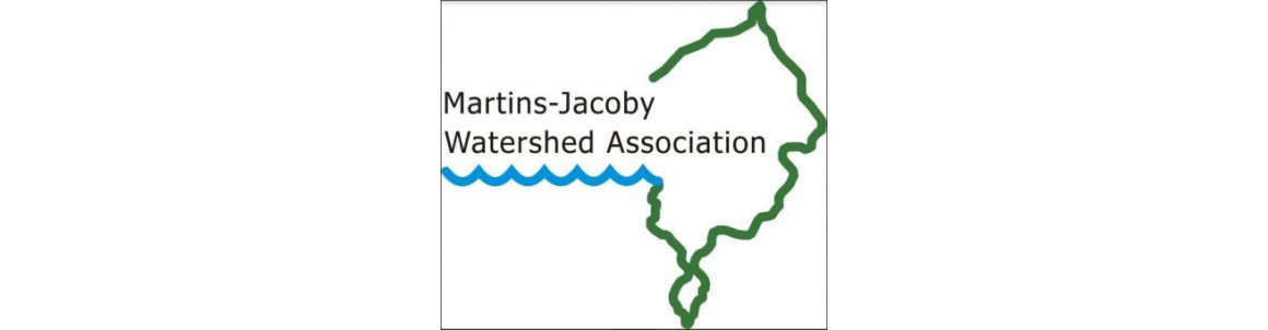 Martins Jacoby WatershedAssociation